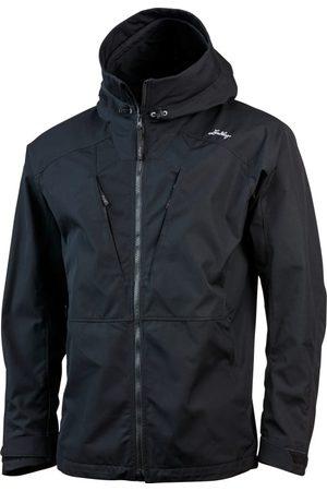 Lundhags Man Vandringsjackor - Habe Men's Jacket