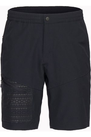 Varg Mens Shorts