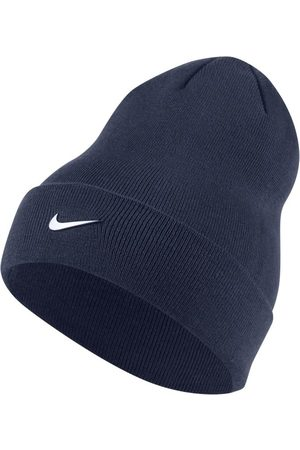 Nike Mössor - Mössa för barn
