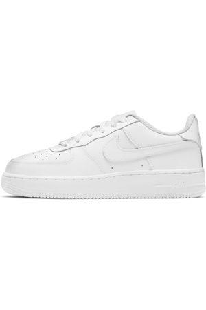 Nike Sko Air Force 1 LE för ungdom