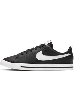 Nike Sko Court Legacy för ungdom