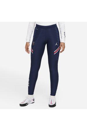 Nike Fotbollsbyxor Paris Saint-Germain Strike Elite Home Dri-FIT ADV för kvinnor