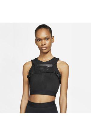 Nike 3-i-1-tröja x MMW
