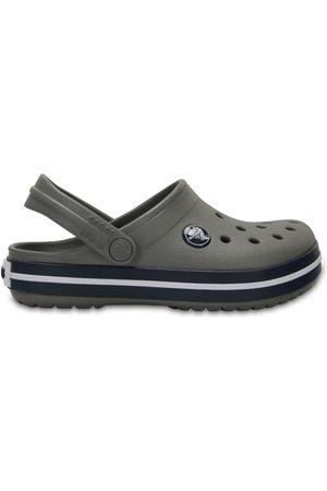 Crocs Sandaler - Kids Crocband Clog