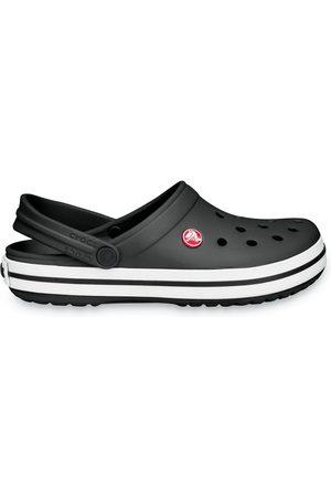 Crocs Sandaler - Crocband Clog
