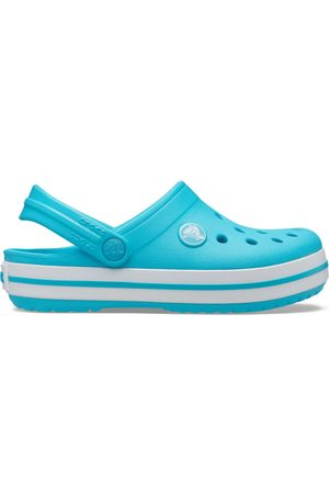 Crocs Kids Crocband Clog