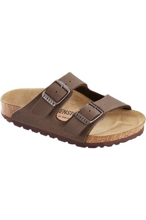 Birkenstock Sandaler - Arizona Kids
