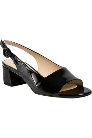 Högl Sandals