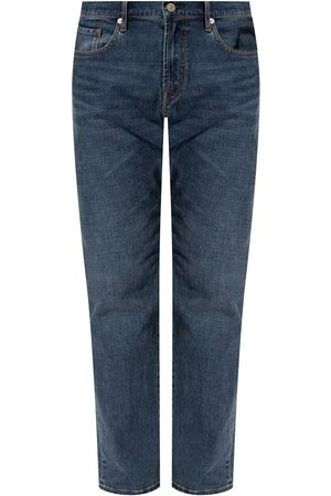 Paul Smith Distressed jeans