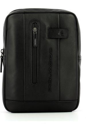 Piquadro Borsello porta iPad®Urban