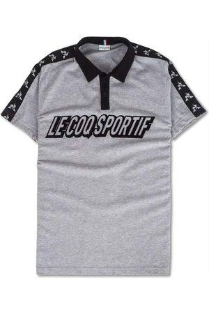Le Coq Sportif Football Polo shirt