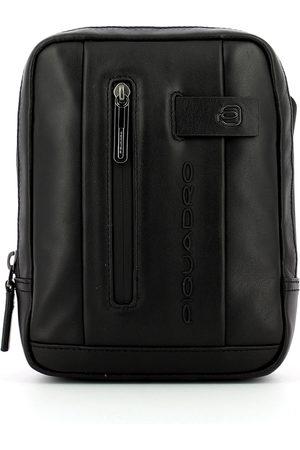 Piquadro Borsello Porta iPad®mini Urban
