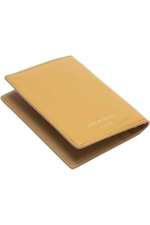 Common Projects Card Holder Wallet 9174
