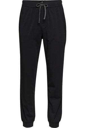 HUGO BOSS Mix&Match Pants Sweatpants Mjukisbyxor
