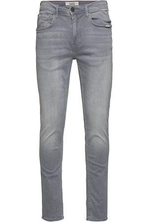 Blend Jeans W. Multiflex - Noos Skinny Jeans