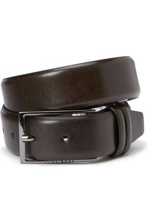 HUGO BOSS Carmello Accessories Belts Classic Belts