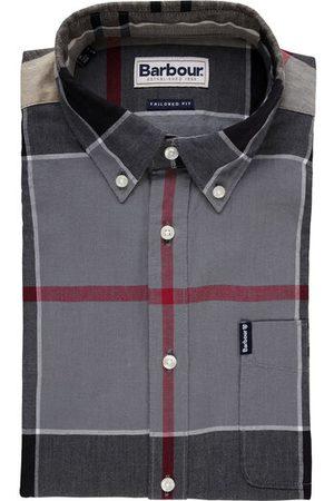 Barbour Douglas SS Shirt