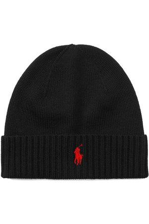 Polo Ralph Lauren Fold Over Hat