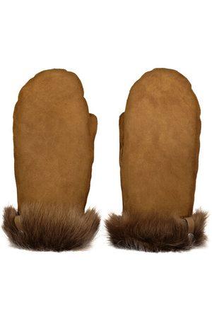 Cedrico Toscana Glove
