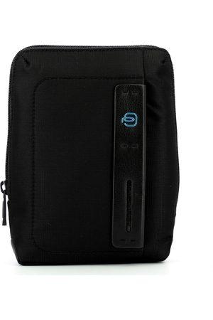 Piquadro Borsello organizzato con tasca iPad® P16