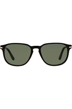 Persol Sunglasses Po3019S 95/31