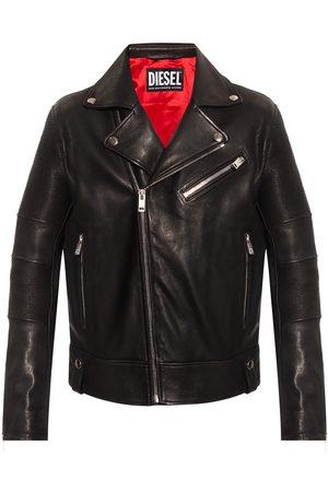 Diesel L-Starkville jacket