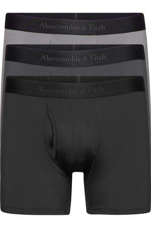 Abercrombie & Fitch Man Kalsonger - Anf Mens Underwear & Sleep Boxerkalsonger