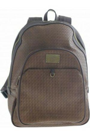 Guess Evening backpack Ub22Gu04 Hmevntp1310