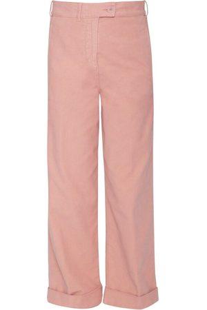 Aspesi Pantalone stretch