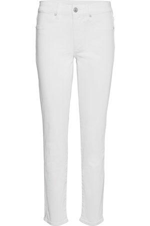 AMERICAN EAGLE Kvinna High waist - Ae NeT Level High-Waisted Skinny Jean Skinny Jeans