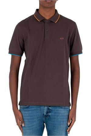 sun68 Polo Shirt