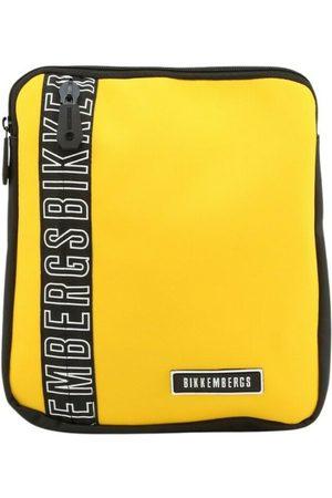 Bikkembergs Bag E2Apme170032