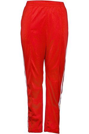 adidas Adicolor Classics Adibreak Track Pants W Sweatpants Mjukisbyxor