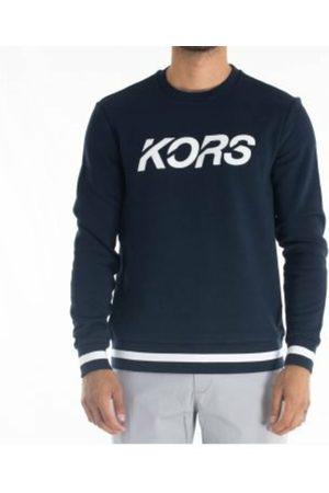 Michael Kors Man Sweatshirts - Sweatshirt