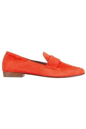Högl Loafers