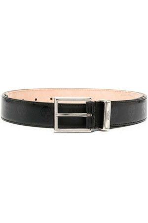 alexander mcqueen Man Bälten - Belt