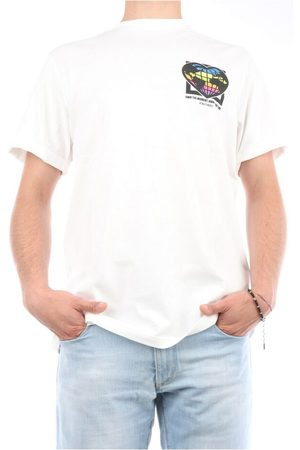 OUTHERE 11M130-641 Short sleeve t-shirt
