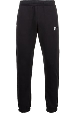 Nike Byxa