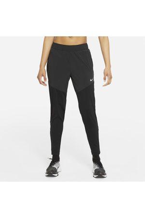 Nike Löparbyxor Dri-FIT Essential för kvinnor