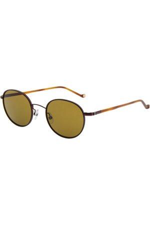 Hackett HSB907 Solglasögon