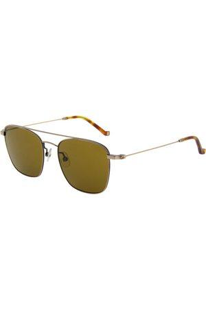 Hackett HSB905 Solglasögon