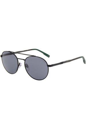 Hackett HSK1144 Solglasögon