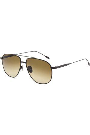 Hackett HSB805 Solglasögon
