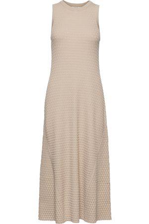 Dagmar Kvinna Klänningar - Alanis Dresses Everyday Dresses