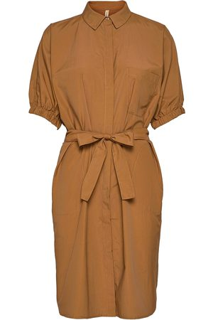 Soyaconcept Sc-Netti Dresses Everyday Dresses