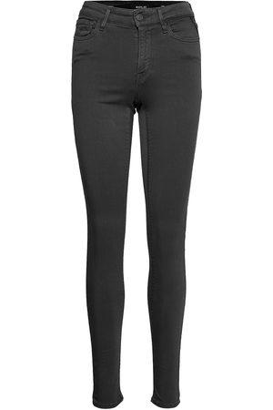 Replay Luzien Trousers Hyperflex Colour Xlite Skinny Jeans