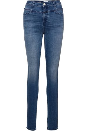 Closed Womens Pant Skinny Jeans