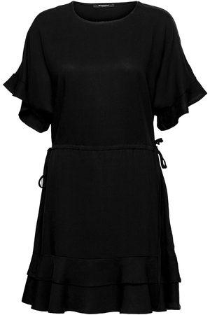 Bruuns Bazaar Pralenza Udine Dress Dresses Everyday Dresses