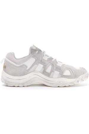 Diadora Sneakers 176335