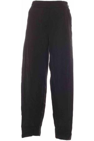 DKNY Pullon Wide Leg Pants